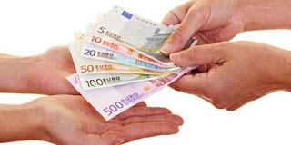 Pinjaman Kredit Tanpa Agunan (KTA) tanpa slip gaji