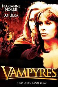Watch Vampyres Online Free in HD