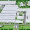 Infomasi Lowongan Kerja Terabru SMA/SMK PT.Honda Precision Parts Manufacturing