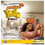 MTN PULSE: HOW TO MIGRATE | BENEFITS | TARIFFS AND BONUSES