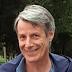 Τελετή Αναγόρευσης του Καθηγητή κ. B. Ποντίκη σε Επίτιμο Διδάκτορα του Τμήματος Φυσικής του Πανεπιστημίου Ιωαννίνων