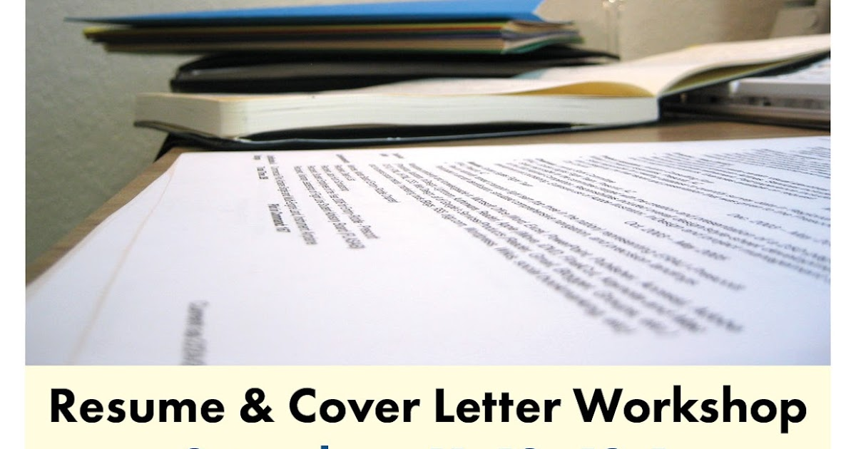 new graduate nurse cover letter examples of