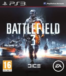 Battlefield 3 [+ All DLC] - Download game PS3 PS4 RPCS3 PC free