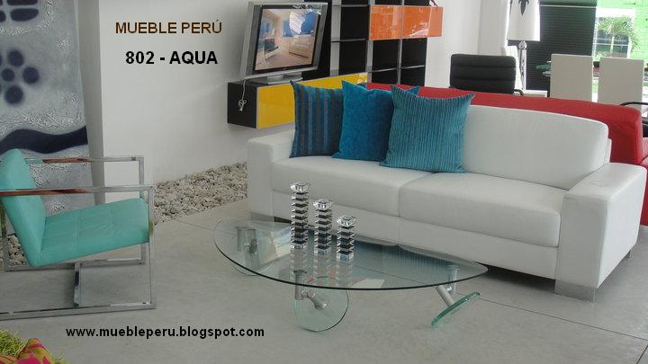 Mueble peru 21 oct 2010 for Diseno de muebles modernos tapizados