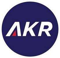 Logo AKR Corporindo