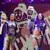 WWE anuncia como serão realizadas as lutas pelo WWE Women's Tag Team Championship