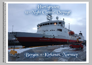 http://cruisewithchris.blogspot.com/2016/03/diary-hurtigruten-classic-voyage-bergen.html