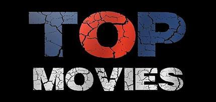 """تردد قناة أفلام الرعب توب موفيز """"Top Movies"""""""