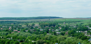 Залуква, Галицький район, Івано-Франківська обл.