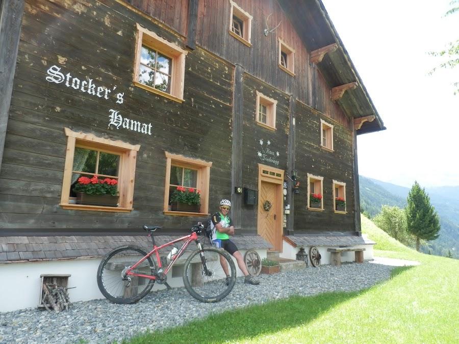 austria-tirol-transalpes-en-btt-camino-a-Ischgl