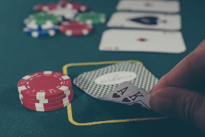 online casino accepts vanilla visa