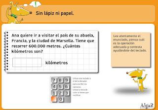 http://bromera.com/tl_files/activitatsdigitals/Capicua_4c_PF/cas_C4_u01_13_5_problemes.swf
