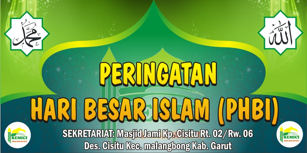 Download banner Isro Miraj Cdr