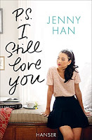 https://cubemanga.blogspot.com/2018/11/buchreview-ps-i-still-love-you.html