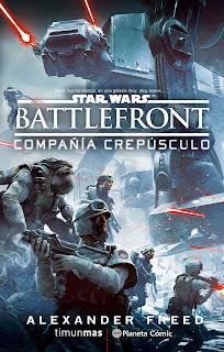 http://nuevavalquirias.com/star-wars-battlefront-novelas.html