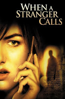 When a Stranger Calls (2006) WEB-DL 720p
