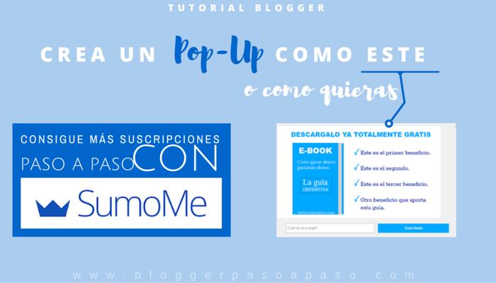 Poner-ventana-pop-up-de-suscripcion-blogger