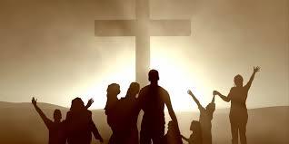 Cara Pasrah berserah diri kepada Tuhan dengan Sepenuh Hati -Rohani Kristen