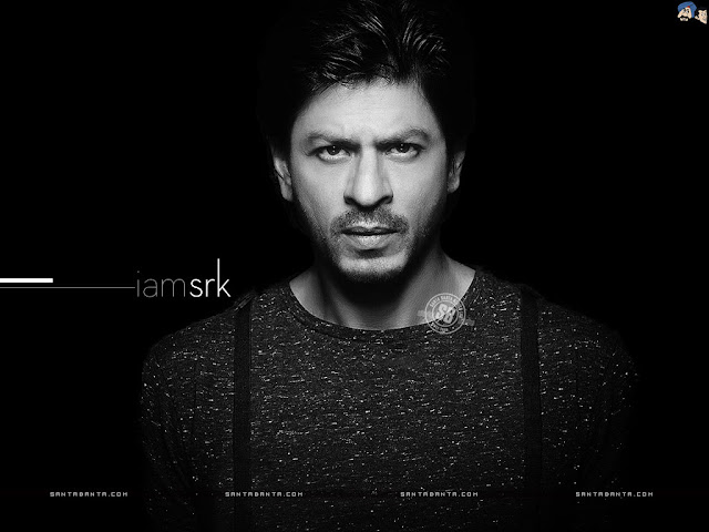 Shahrukh Khan Wallpaper | Shahrukh Khan HD Wallpapers