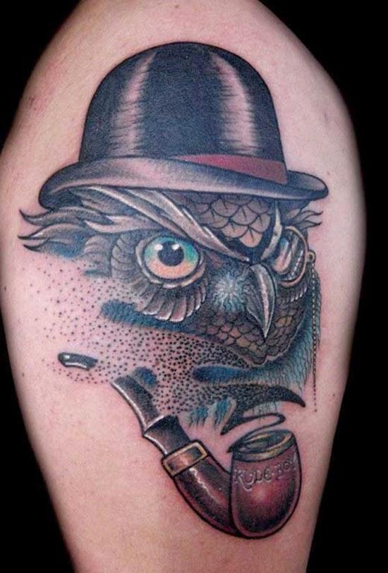 Los 7 Mejores Tatuajes Para Chicas Belagoria La Web De Los Tatuajes