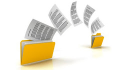 Di chuyển và Sao chép (Move to & Copy to) file và folder trong window 7, 10