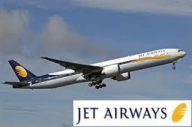 Jet Airways Cabin Crew