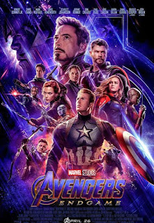 download avenger end game