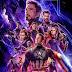 Download Film Avengers Endgame (2019) Sub Indonesia full movie 360p 480p 720p 1080p