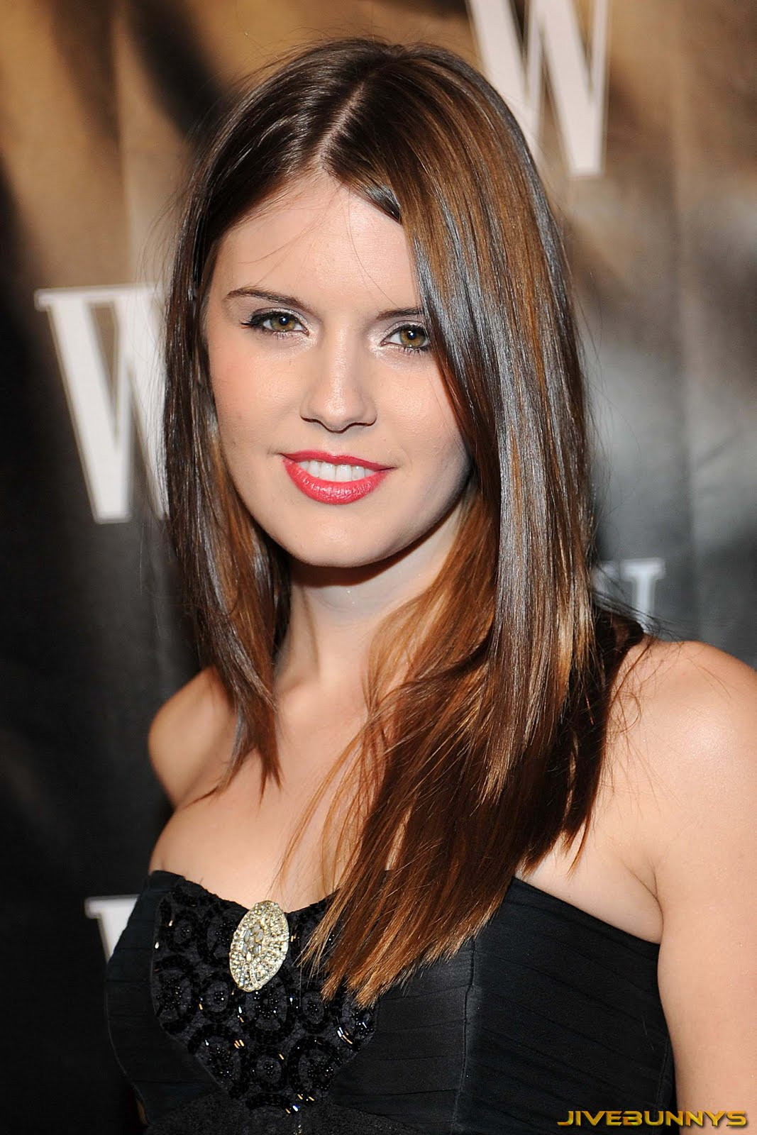 Maggie Grace special pictures (3) | Film Actresses