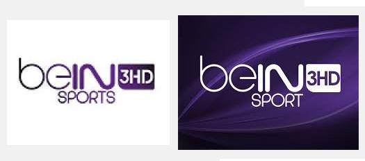 Bein Sports 3 Hd Live Streaming Bungsu