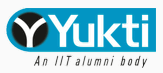 Yukti Nagpur Recruitment 2016 yuktionline.com