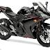 Spesifikasi dan Harga Motor Yamaha YZF-R3