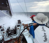 http://asianyachting.com/news/HK-Vietnam17/RaceReports.htm