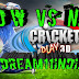 NZ-W vs. IN-W Dream11 Team, 1st T20I Game Preview, Team News & Games 11