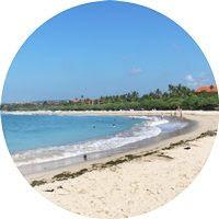 Nusa-Dua-turismo-exclusivo-Bali
