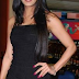 Shweta Tiwari daughter, age, son, baby, wiki, husband, marriage, date of birth, daughter of, wedding pics, wikipedia, photos, biography, height, age of, family, wedding, first husband, sister, house, husband name, husband photo, and her daughter, children, marriage photos, family photo, birthday, biography of, daughter name, abhinav kohli, daughter palak, palak chaudhary, images, pics, tv shows, images of, serials, in bikini, kiss, Shweta Tiwari daughter pics, about, daughter photos, hot pics, latest photos, husband abhinav kohli, husband of, hot, latest news, instagram, hot images, pregnant, hot photo gallery, hot, movie list, video, recent news, bikini, actress twitter, facebook