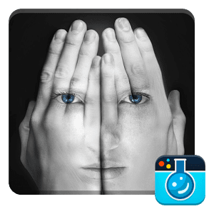 Pho.to Lab PRO Photo Editor! 2.0.325 Patched APK