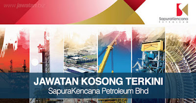 SapuraKencana GE Oil & Gas Services