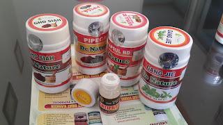 Obat Kutil Kelamin Yang Dijual Di Apotik
