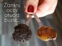 http://www.balbinaogryzek.pl/2014/10/arbuzowy-i-czekoladowy-scrub-do-ciaa.html