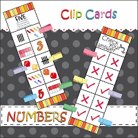 https://www.teacherspayteachers.com/Product/Numbers-Clip-Cards-2591851
