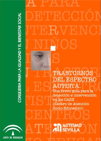 http://www.google.es/url?sa=t&rct=j&q=&esrc=s&source=web&cd=3&cad=rja&uact=8&ved=0CEEQFjAC&url=http%3A%2F%2Fwww.autismosevilla.org%2Fprofesionales%2FDeteccion%2520diagnostico%2520y%2520evaluacion%2FGUIA%2520GUARDERIAS%2520Version%2520definitiva.pdf&ei=_YY8U_vNO8qN0AWn0IGACQ&usg=AFQjCNFFrZ1FSPCJ39n-fp9UG7Ve8WOg_g&sig2=QdIJUJ-zs0qghZzzCluqLA