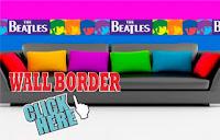 http://www.butikwallpaper.com/2015/05/aneka-border-wallpaper.html