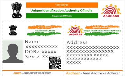 French security expert Elliot Alderson with twitter handle @fs0c131y exposes security flaws on UIDAI's Aadhaar and India Post