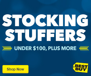 Best Buy Under $100