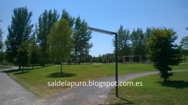 parque-fluvial-Gijón