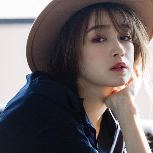 4 chiêu làm đẹp của con gái Nhật