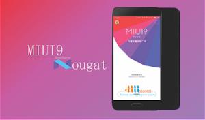 Xiaomi resmi meluncurkan pembaruan Miui 9 pada 35 ponsel mereka