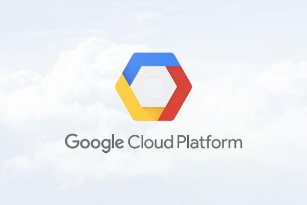 Cursos Online: Google Cloud (Las entrañas de la red)