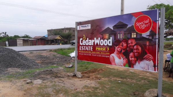 Cedarwood-Estate-Phase-3-site-ground